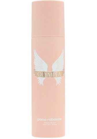 "PACO RABANNE Deo-Spray ""Olympea"""