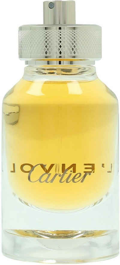 Cartier Eau de Parfum »L'Envol«