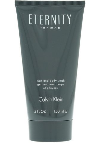 "CALVIN KLEIN Гель для душа ""Eternity for Men&q..."