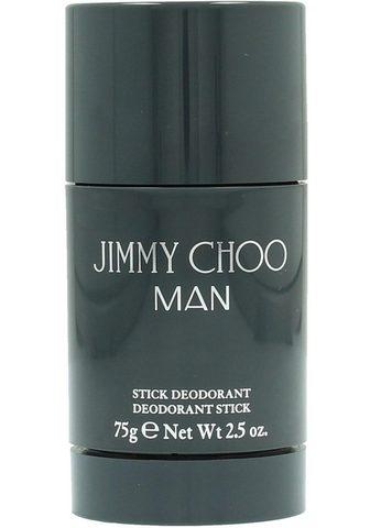 JIMMY CHOO Deo-Stift