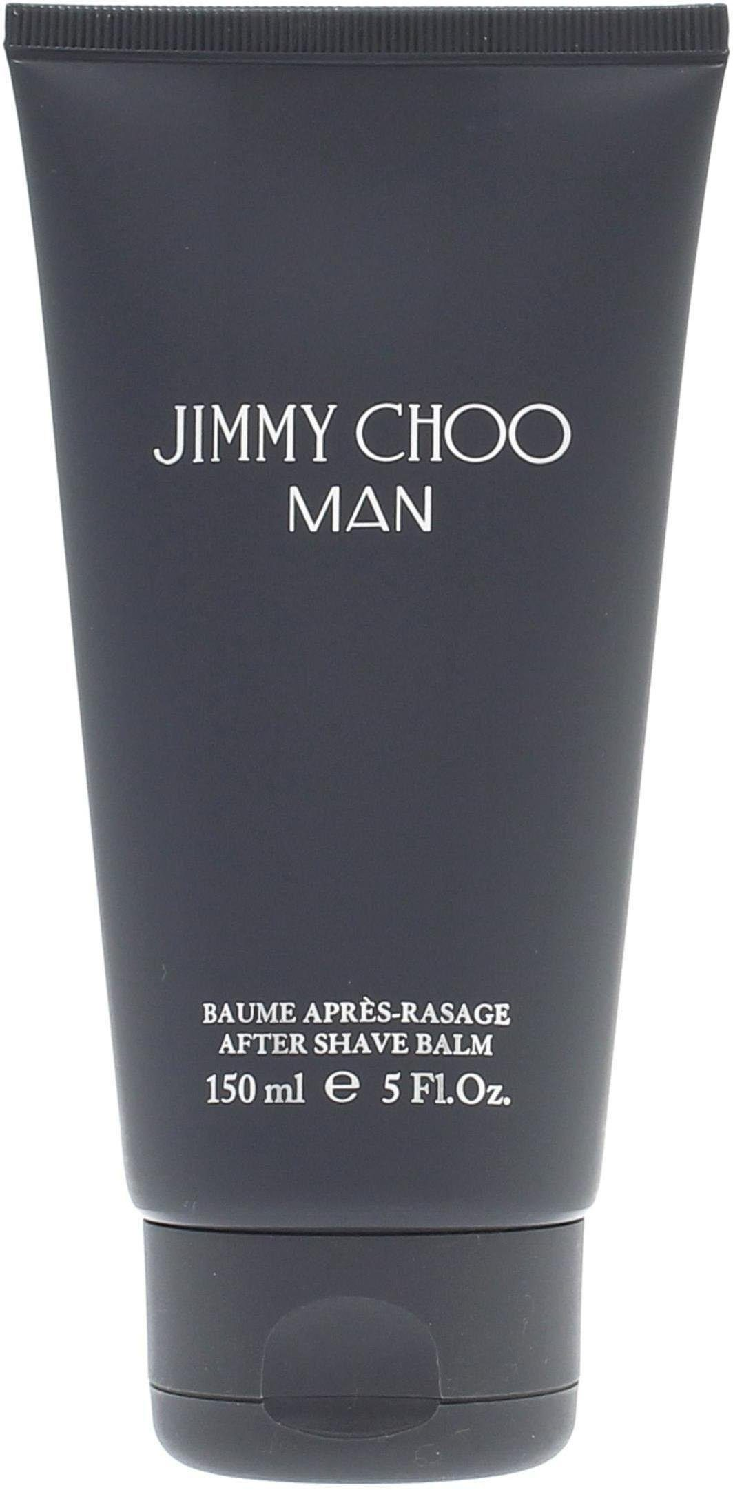 JIMMY CHOO After-Shave Balsam »Man«