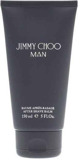 JIMMY CHOO After-Shave Balsam »Man«