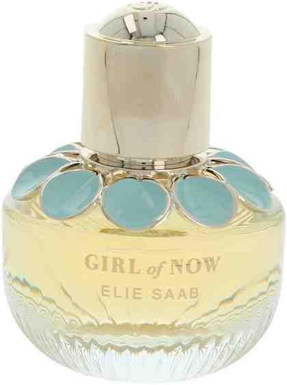 ELIE SAAB Eau de Parfum »Girl of Now«