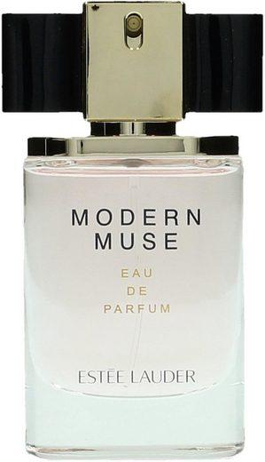 ESTÉE LAUDER Eau de Parfum »Modern Muse«