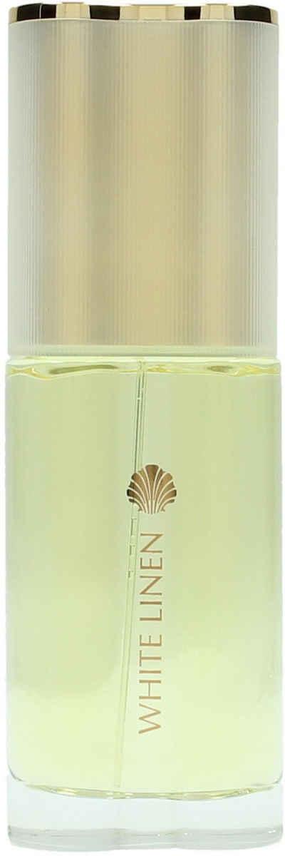 ESTÉE LAUDER Eau de Parfum »White Linen«