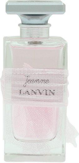 LANVIN Eau de Parfum »Jeanne«