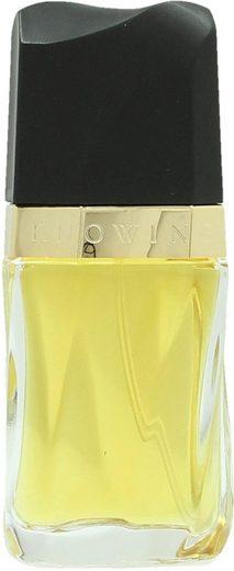 ESTÉE LAUDER Eau de Parfum »Knowing«