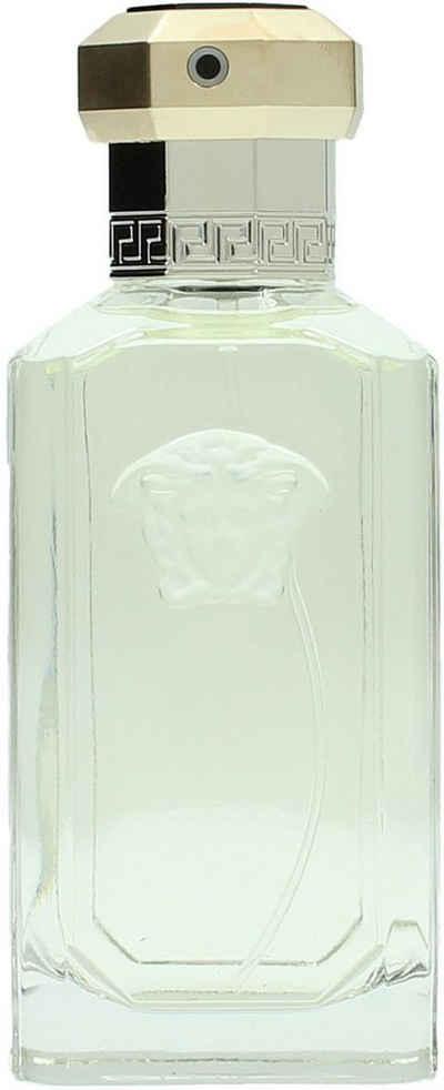 Versace Eau de Toilette »The Dreamer«