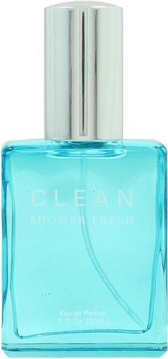 Clean Eau de Parfum »Shower Fresh«