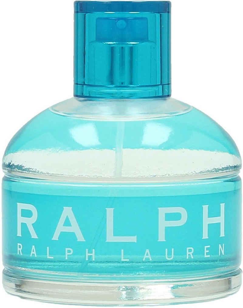 Ralph Lauren Eau de Toilette »Ralph«