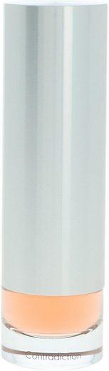 Calvin Klein Eau de Toilette »Contradiction For Women Edp Spray«