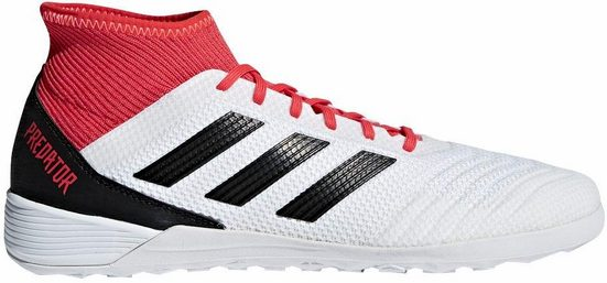 adidas Performance ACE 18.3 IN Fußballschuh