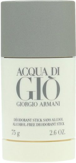 Giorgio Armani Deo-Stift »Acqua Di Gio«