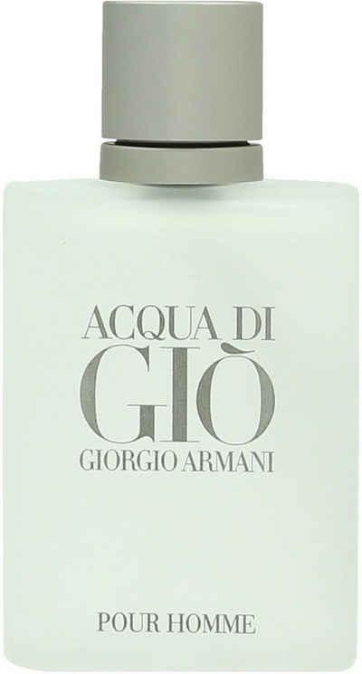 парфюмерия Giorgio Armani цена 4159 грн купить в интернет