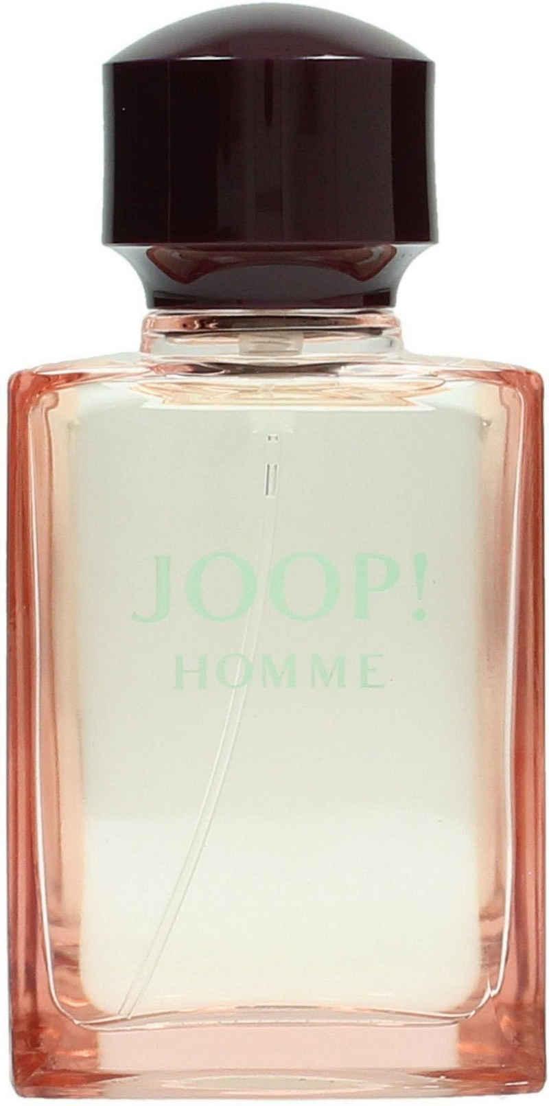 Joop! Deo-Spray »Homme«