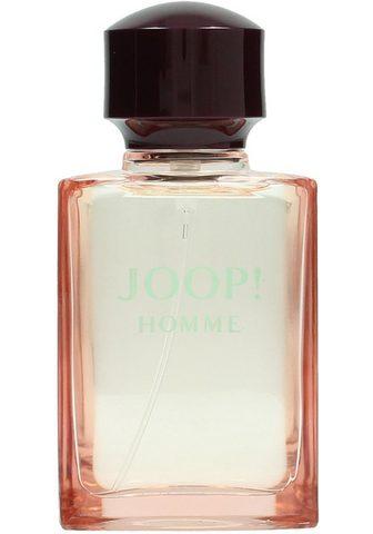JOOP! Purškiamas dezodorantas