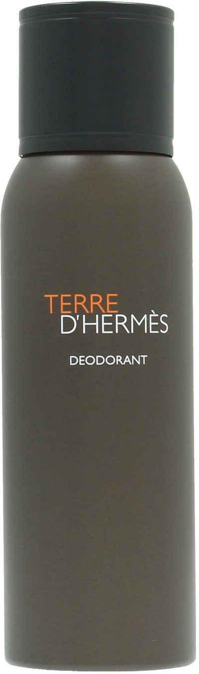 HERMÈS Deo-Spray »Terre d´Hermès«