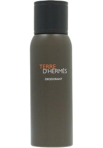 HERMÈS HERMÈS Purškiamas dezodorantas