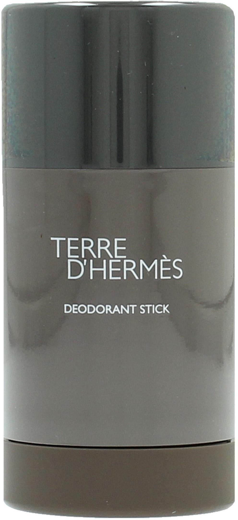 Hermès, »Terre d'Hermès «, Deodorant Stick