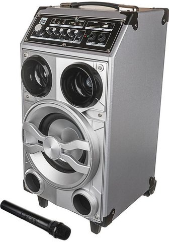 »DSBX 100« Аудиосистема (F...