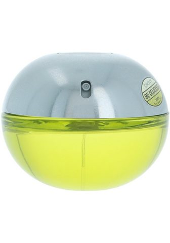 "DKNY Eau de Parfum ""Be Delicious""..."