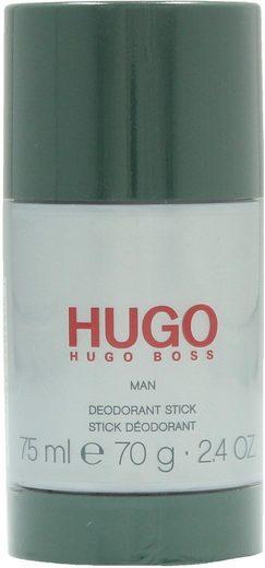 HUGO Deo-Stift »Hugo Man«