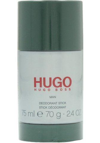 HUGO Deo-Stift