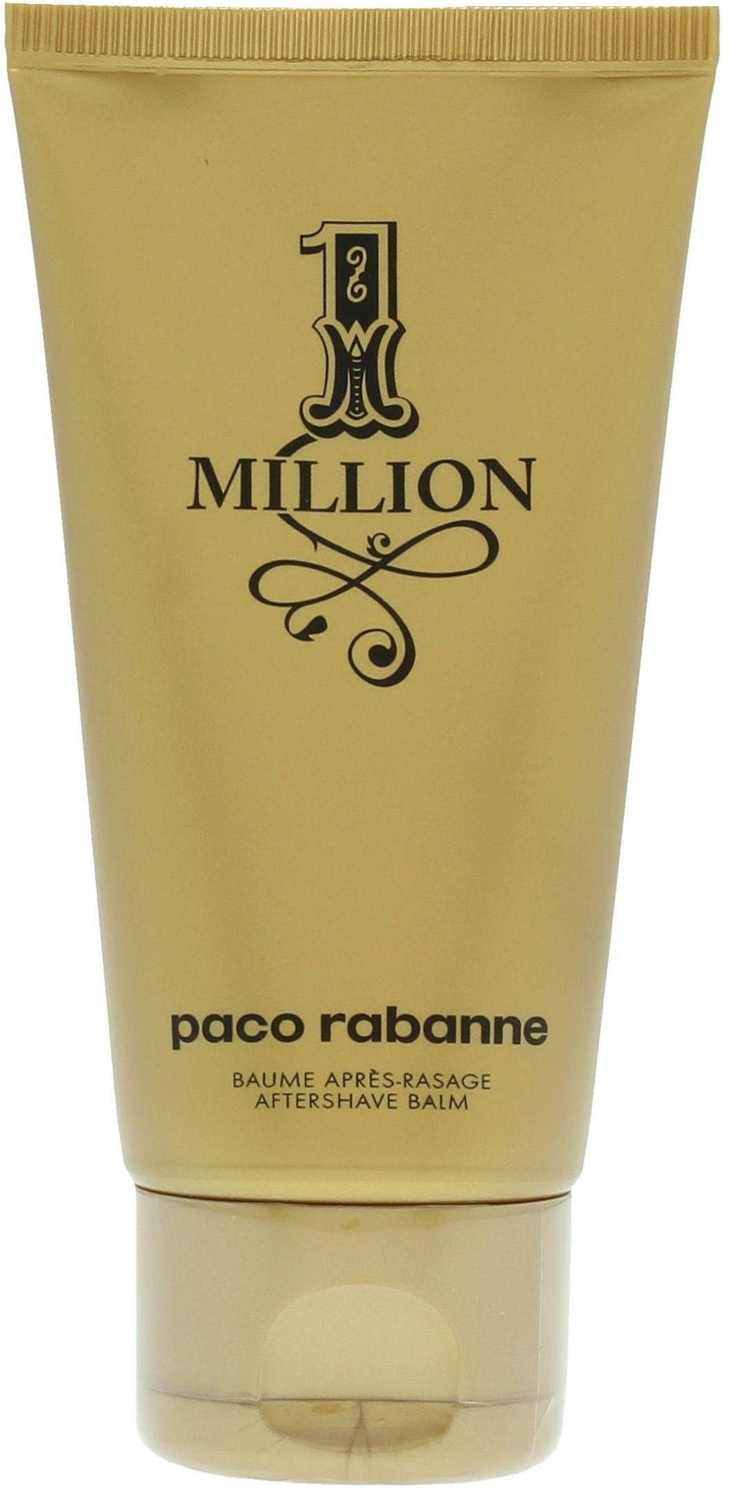 Paco Rabanne, »1 Million«, Aftershave