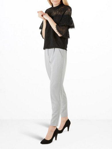 Y.A.S Lässige Workwear- Hose