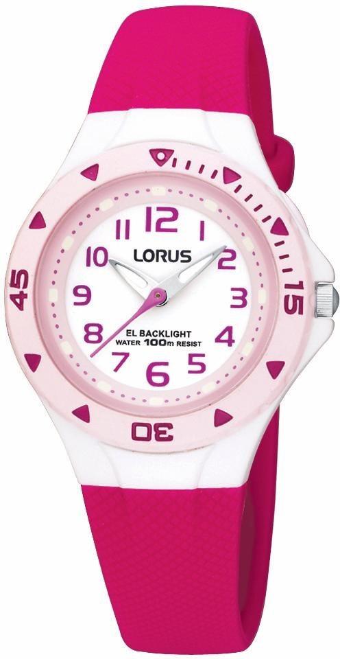 LORUS Quarzuhr  R2339DX9  online kaufen