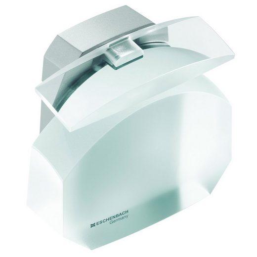 Eschenbach Optik ESCHENBACH LED Hellfeldlupe makrolux 3.6x