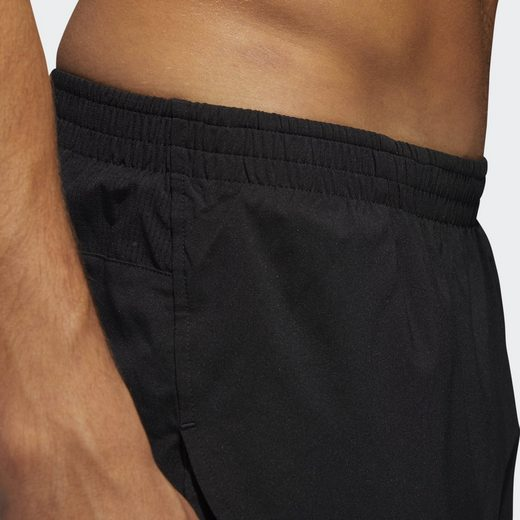adidas Performance Shorts Supernova Split Shorts