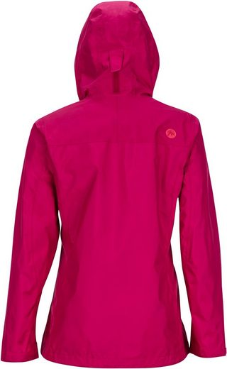 Marmot Outdoorjacke PreCip Jacket Women