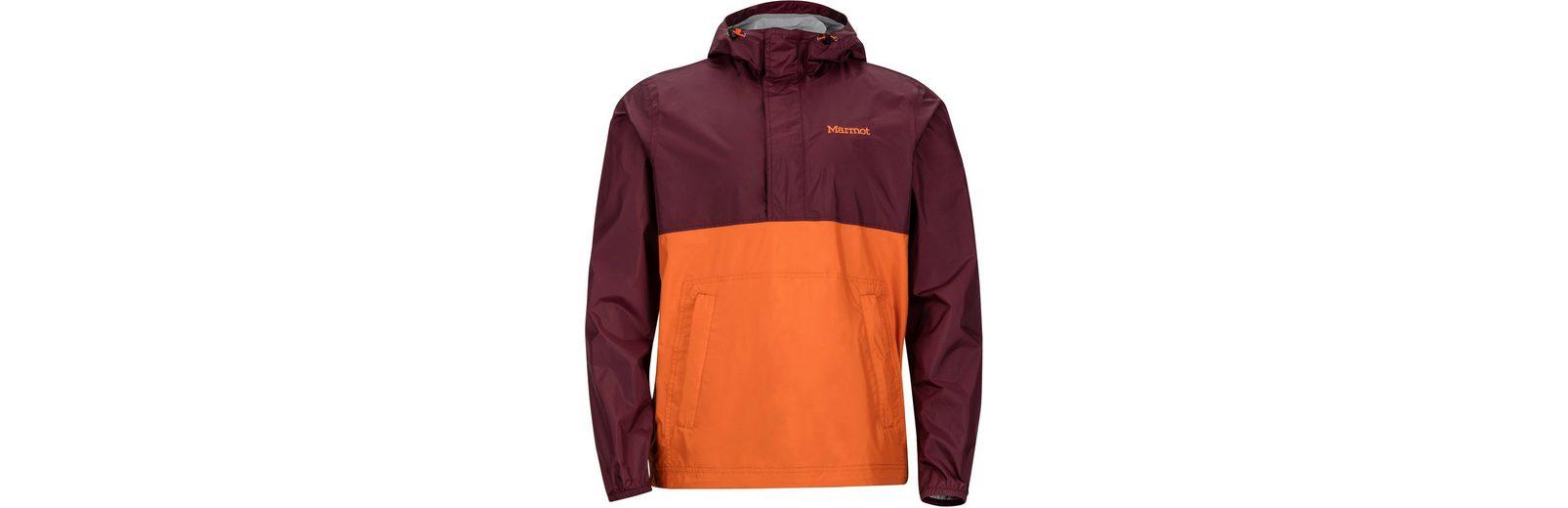 Marmot Outdoorjacke PreCip Anorak Men Mode Günstig Online Günstig Kaufen Aus Deutschland Freies Verschiffen Kaufen Äußerst q1dL8y