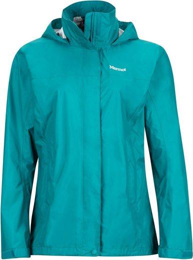 Marmot Outdoorjacke PreCip Jacket Women