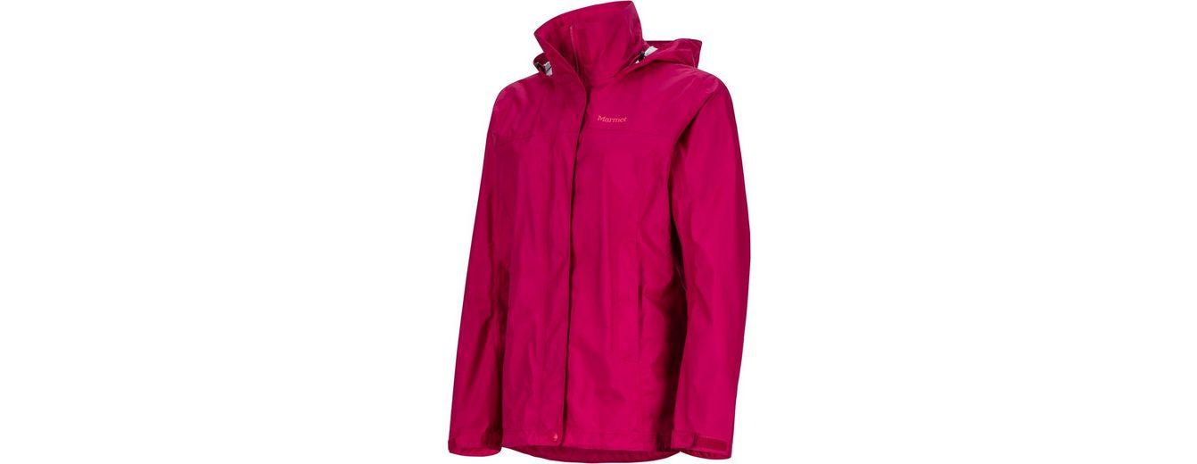 Marmot Outdoorjacke PreCip Jacket Women Bestseller Zum Verkauf sRhQN