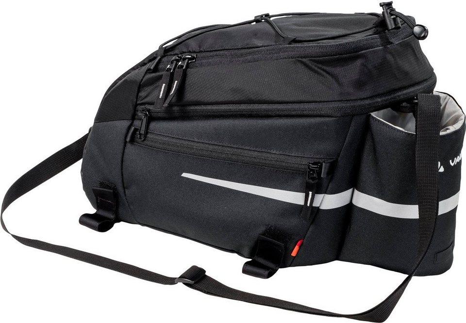 vaude gep cktr gertasche silkroad rack bag l i rack. Black Bedroom Furniture Sets. Home Design Ideas