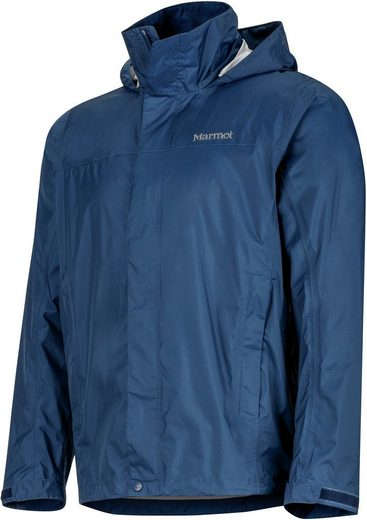 Marmot Outdoorjacke PreCip Jacket Men Tall
