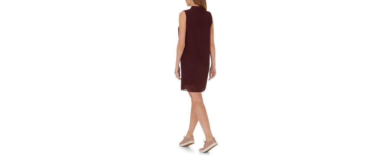 Cartoon Stilvolles Kleid im schlichten Design Freies Verschiffen Versorgung ot1hzVeRFA