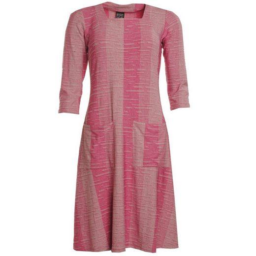 Pont Neuf A-Linien-Kleid Gitty, mit lockerer Passform