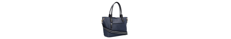 GABOR Tessa Shopper Tasche 32 cm Neueste Online Liefern Billige Online kyU8U7Df