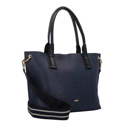 Gabor Tessa Shopper 32 Cm Pockets
