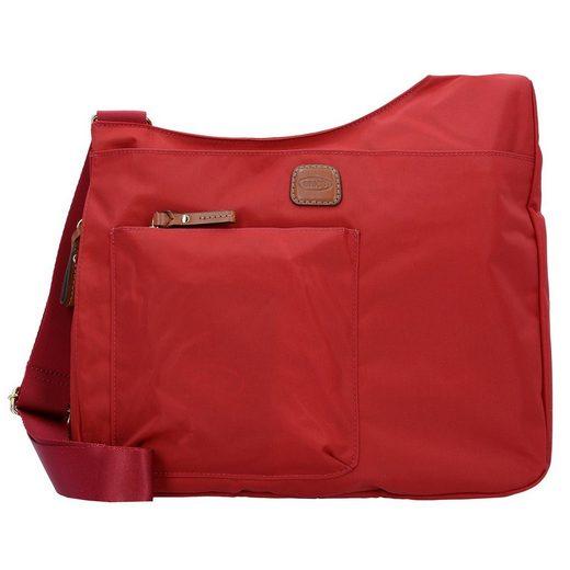 Bric's X-Bag Damentasche 32 cm