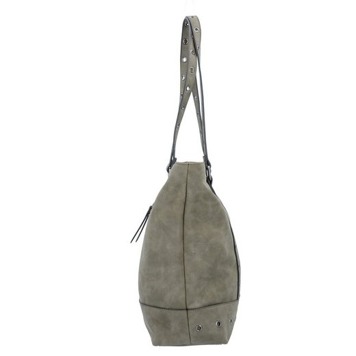 GABOR Tosca Shopper Tasche 30 cm
