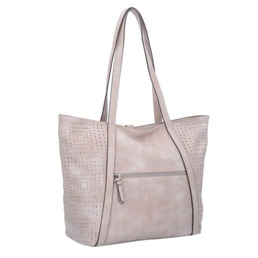 GABOR Bruna Shopper Tasche 31 cm