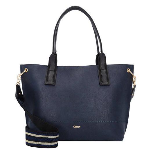 GABOR Tessa Shopper Tasche 32 cm