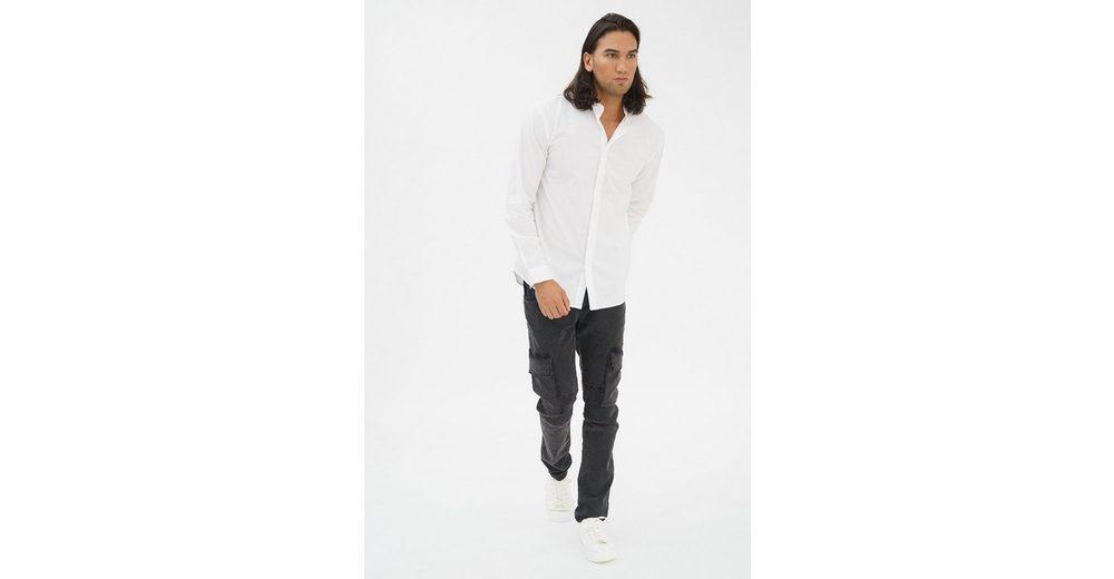 Spielraum Eastbay Billig Verkaufen Pick Eine Beste trueprodigy Langarmhemd Dexter Komfortabel Günstig Online Günstig Kaufen Preise EjMeSGF