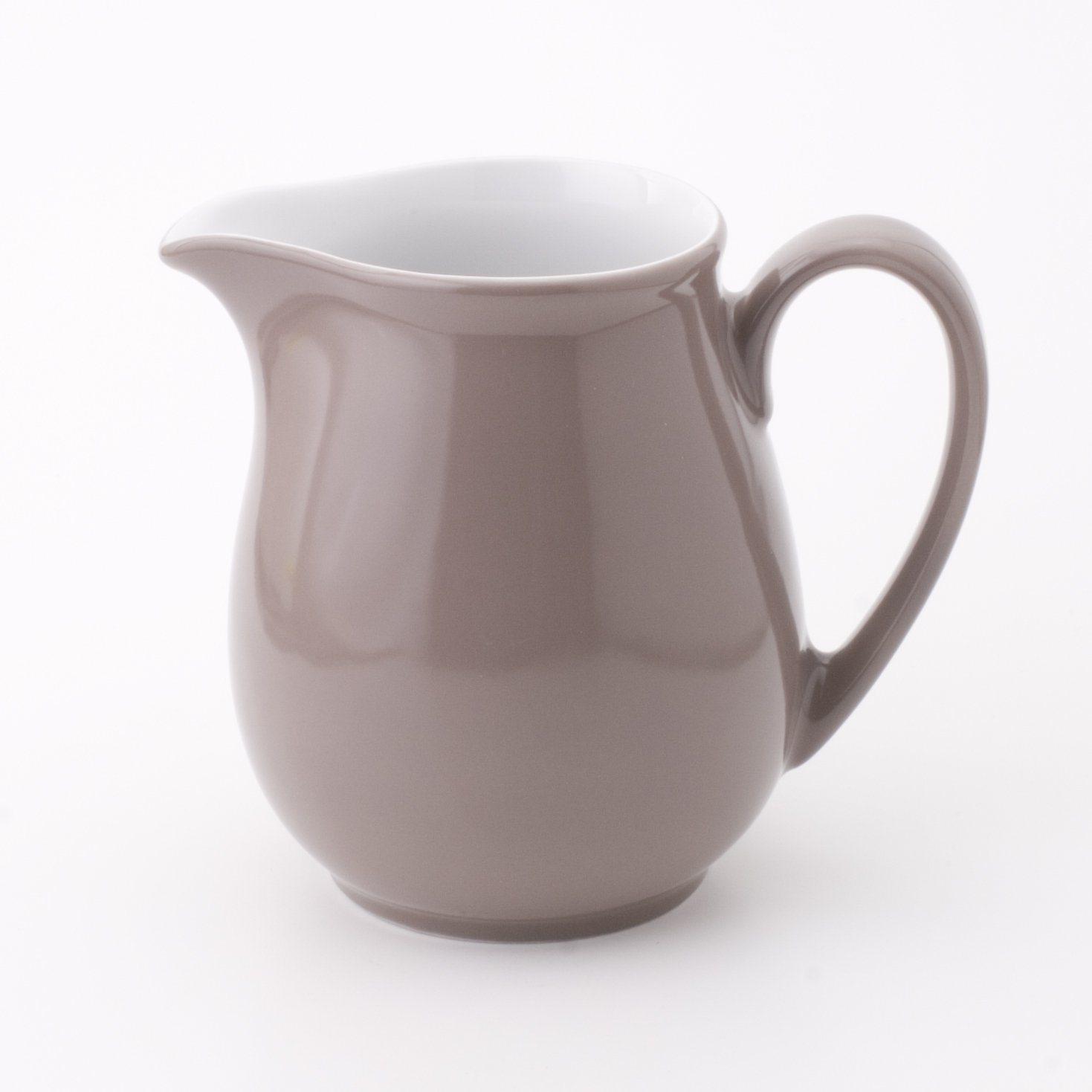 Kahla Krug »Pronto Colore«   Küche und Esszimmer > Besteck und Geschirr > Karaffen   Bunt   Porzellan   Kahla