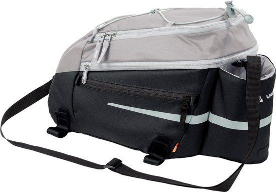 VAUDE Gepäckträgertasche »Silkroad Rack Bag L«
