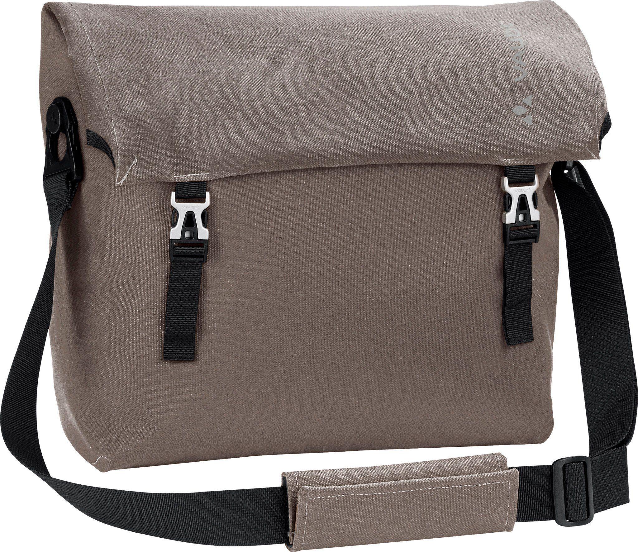 VAUDE Gepäckträgertasche »Augsburg III Bag L«